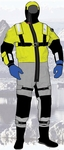 Imperial Ice Rescue Suit