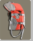 FirstWatch PFD Infant Life Vest
