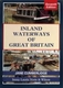 Inland Waterways of Great Britain - 7th Ed.