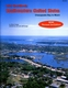 Inlet ChartBook: Southeastern United States - 3rd Ed.