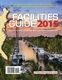 Intracoastal Waterway ICW Facilities Guide - 2015 Ed.