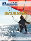 ISAF Special Regulations Summary 2014 - 2015