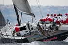 Keelboat  & One Design Racing