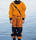 Kokatat Kids Super Nova Dry Suit w/ Socks