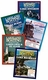Lakeland Boating Ports O' Call Cruising Guides