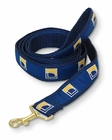 Landfall Classic Dog Leash