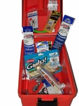 Landfall Tackle Box