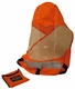 Life Jacket Sprayhood