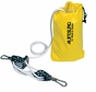 Lifesling Power boat Lifting Tackle System 5 - 1 Ratio