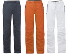 Henri Lloyd Sport Mens Norther Pant - SALE