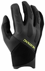 Mustang EP Ocean Racing Gloves - Full Fingers