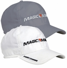 Magic Marine Sailing Cap