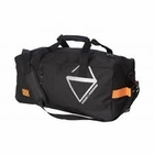 Magic Marine Sports Bag