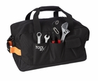 Magic Marine Tool Bag