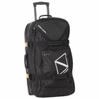 Magic Marine Travel Bag Pro Suitcase