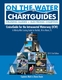 CruiseGuide for the Intracoastal Waterway (ICW) - 3rd Ed.