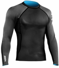 Lightweight Neoprene