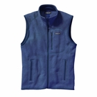 Patagonia Better Sweater Vest - Mens - Clearance