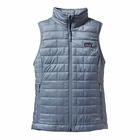 Patagonia Women's Nano Puff Vest - Clearance