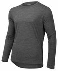 Mustang EP Regulate 175 L/S Top