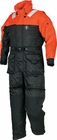 Mustang Anti Exposure Coverall & Work Suit