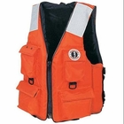 Mustang Four-Pocket Flotation Vest