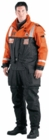 Mustang Industrial Immersion Worksuit