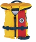 Mustang Lil' Legend Infant USCG Type II PFD