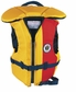 Mustang Lil' Legend Youth Type III PFD