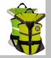 Mustang Lil' Legends 100 Youth USCG Type III PFD