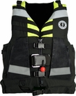 Mustang MRV150 Universal Swift Water Rescue Vest