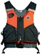 Mustang Near Shore Water Rescue Vest