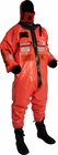 Mustang Ocean Commander Immersion Suit