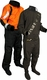Mustang Sentinel Dry Suits