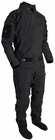 Mustang Sentinel Series Tactical Operations Dry Suit