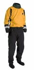 Mustang Sentinel Series Water Rescue Dry Suit