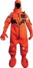 Mustang SOLAS Immersion Suit