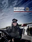 Mustang Survival Catalog 2015