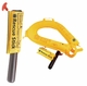 Mustang Survival Rescue Stick MRD100