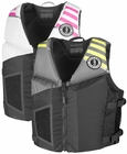 Mustang Young Adult Foam Vest