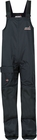 Musto BR1 Hi Fit Trousers