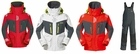 Musto BR2 Offshore Collection