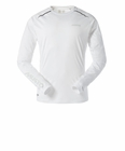 Musto Mens Evolution Dynamic Long Sleeve Tee