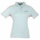 Musto Evolution Essential UV Fast Dry Women's Polo