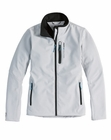 Musto Evolution Softshell - Mens