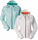 Musto Evolution Women's Shield Jacket