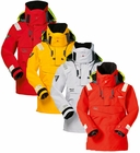 Musto HPX Pro Series Smock