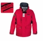 Musto HPX Stretch Offshore