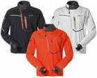 Musto LPX Dynamic Stretch Smock