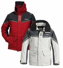 Musto MPX Jacket 2013